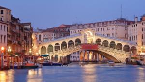 Venice Full Hd