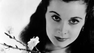 Vivien Leigh Images