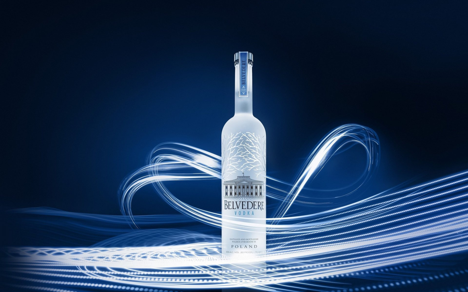 vodka wallpapers - photo #15