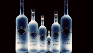 Vodka Wallpapers And Backgrounds