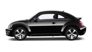 Volkswagen Beetle Photos