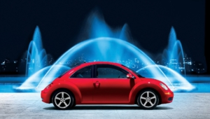 Volkswagen Beetle Wallpaper For Laptop