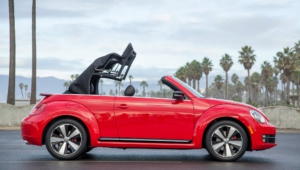 Volkswagen Beetle Wallpapers And Backgrounds