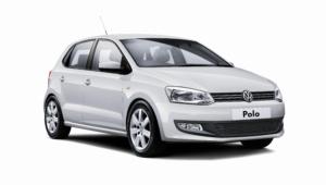 Volkswagen Polo Hd Wallpaper