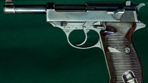 Walther P 38 Wallpapers Hq