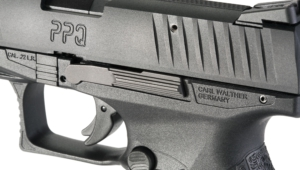 Walther Ppq Full Hd