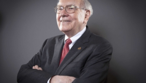 Warren Buffett Hd Wallpaper