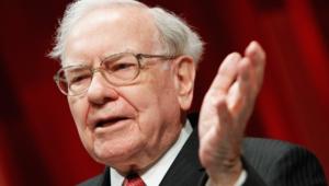 Warren Buffett Wallpaper For Computer