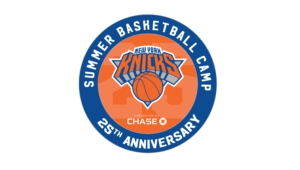 Westchester Knicks High Quality Wallpapers