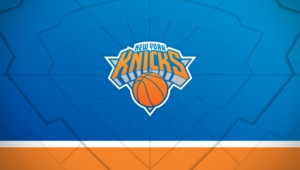 Westchester Knicks Wallpapers Hd