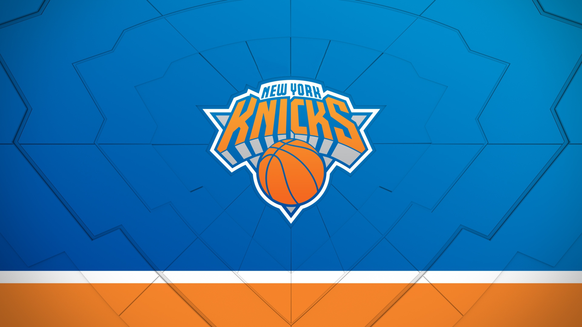 ny knicks wallpaper