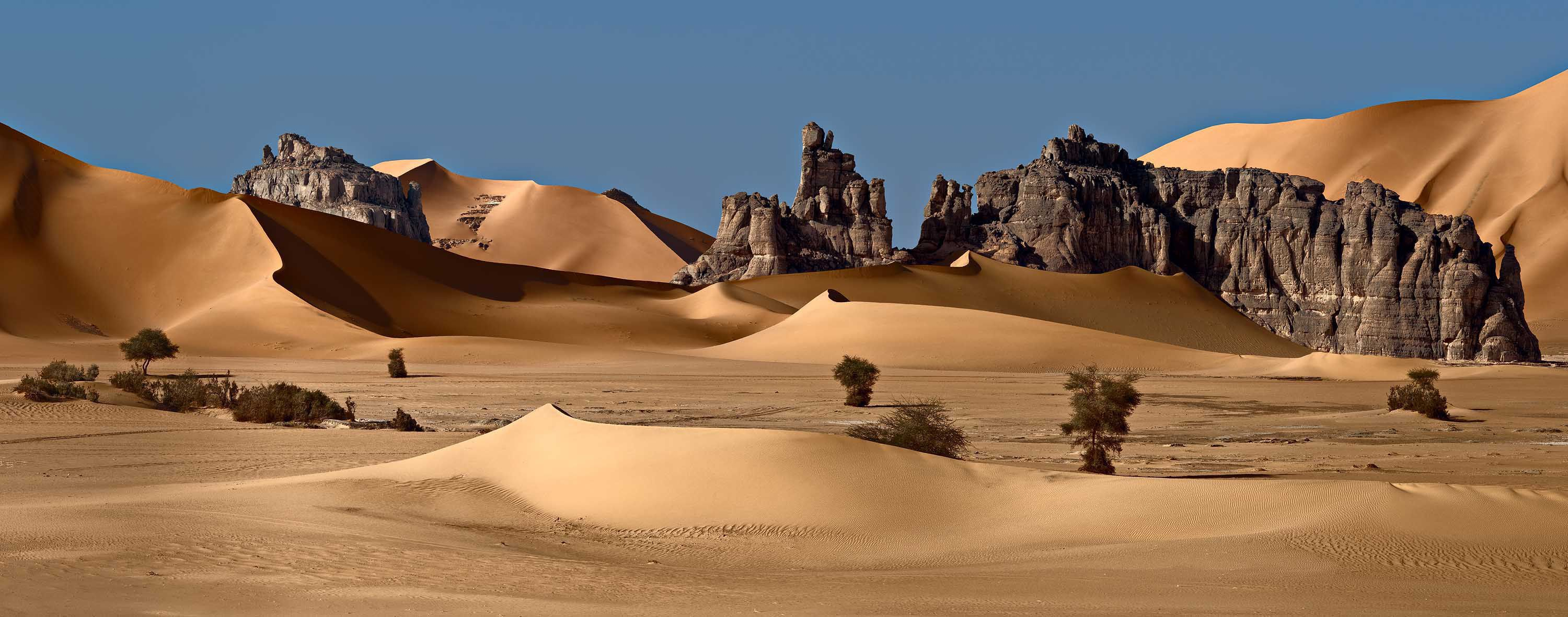 Wind Cathedral Namibia Wallpapers Hd