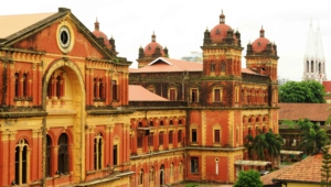 Yangon 4k