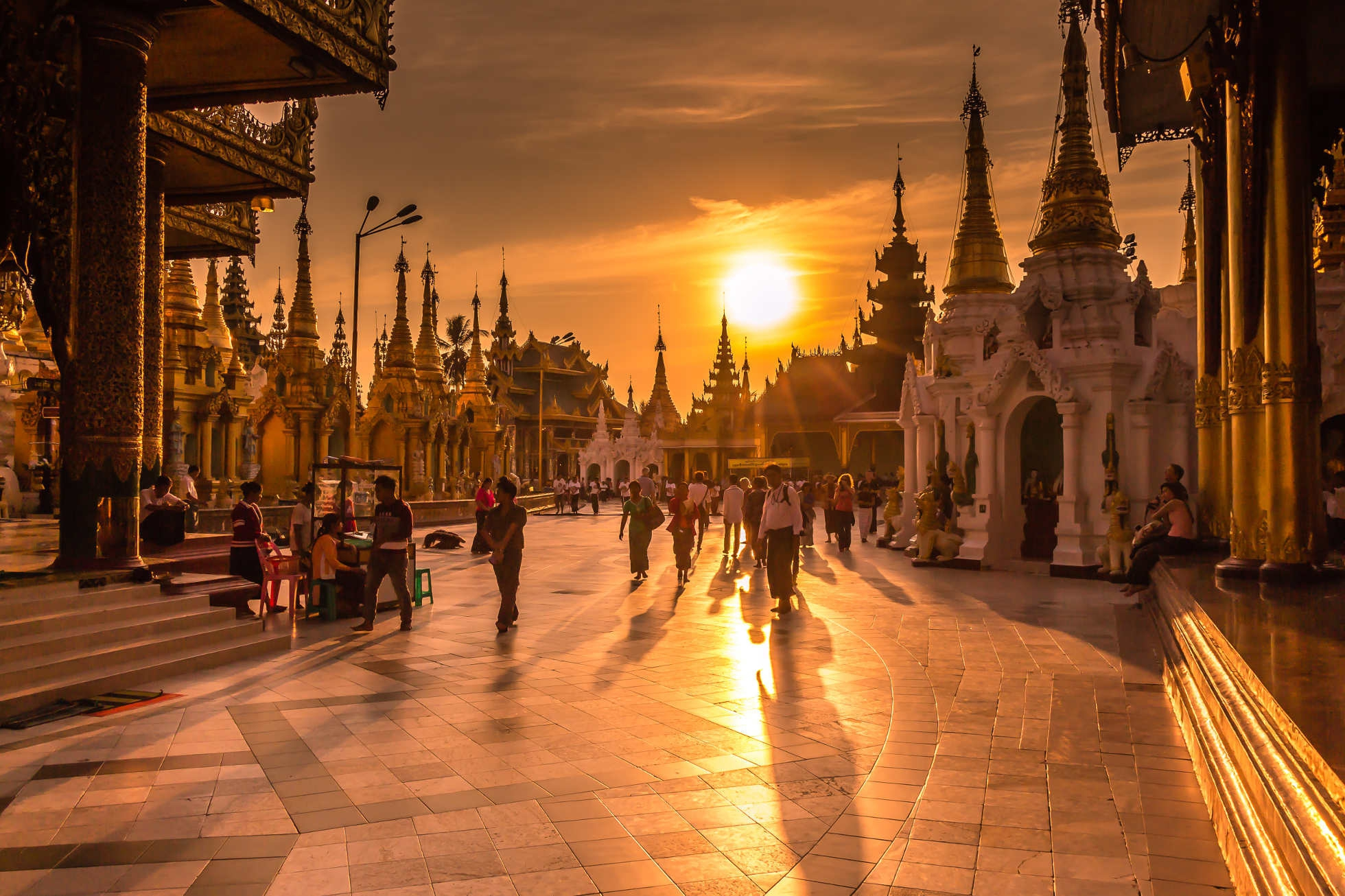 Yangon wallpapers images photos pictures backgrounds - Wallpaper stills ...