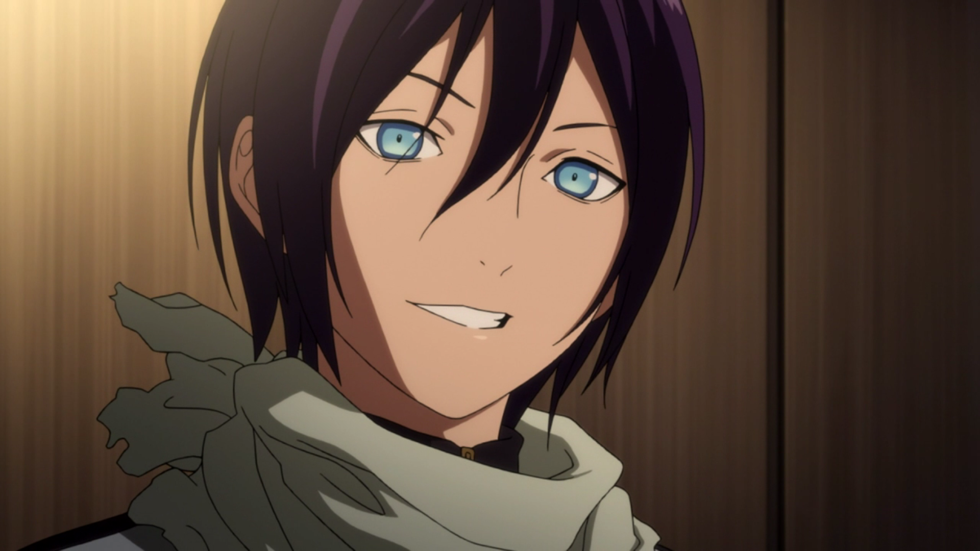 Yato High Definition Wallpapers