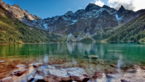 Zakopane High Quality Wallpapers