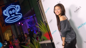 Zendaya Coleman Download