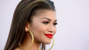 Zendaya Coleman Hd Wallpaper