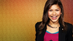 Zendaya Coleman Wallpaper For Laptop