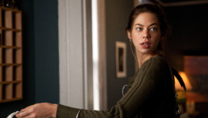 Analeigh Tipton Wallpaper