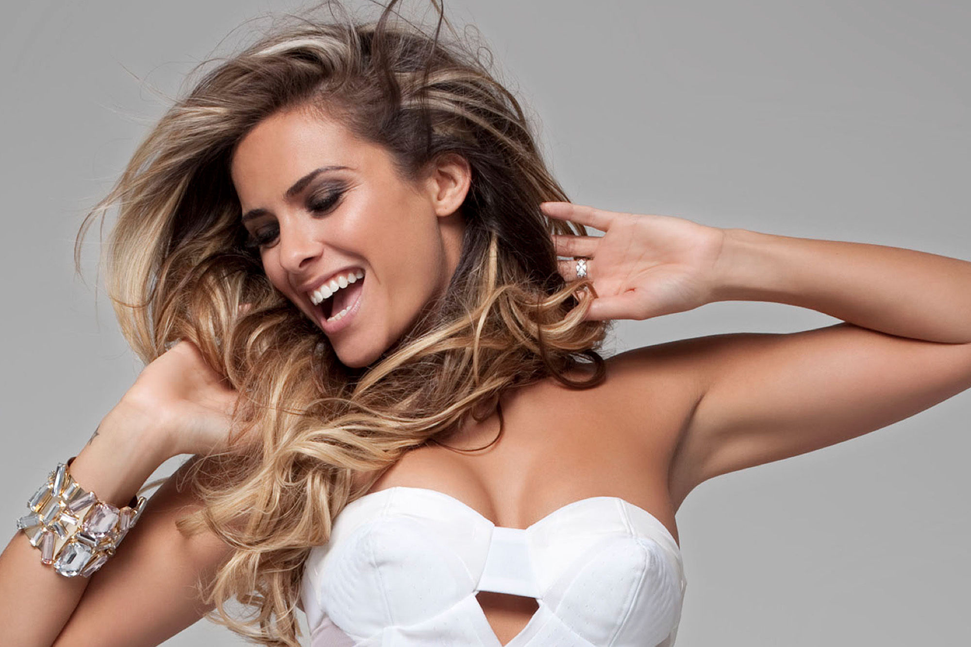 Gangbang clara morgane authoritative