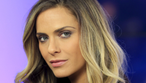 Clara Morgane Photos