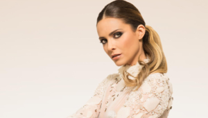 Clara Morgane Pictures