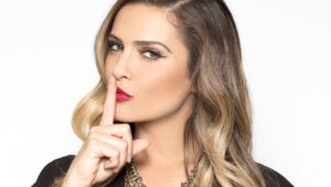 Clara Morgane Wallpapers HD