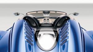 Pagani Huayra Roadster High Quality Wallpapers