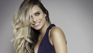 Pictures Of Clara Morgane
