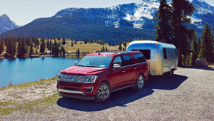 Pictures Of Ford Expedition