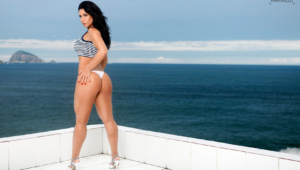 Scheila Carvalho Images