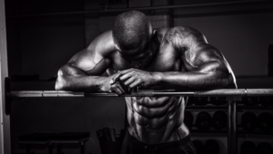 Simeon Panda High Definition Wallpapers