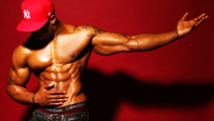 Simeon Panda Wallpapers HD
