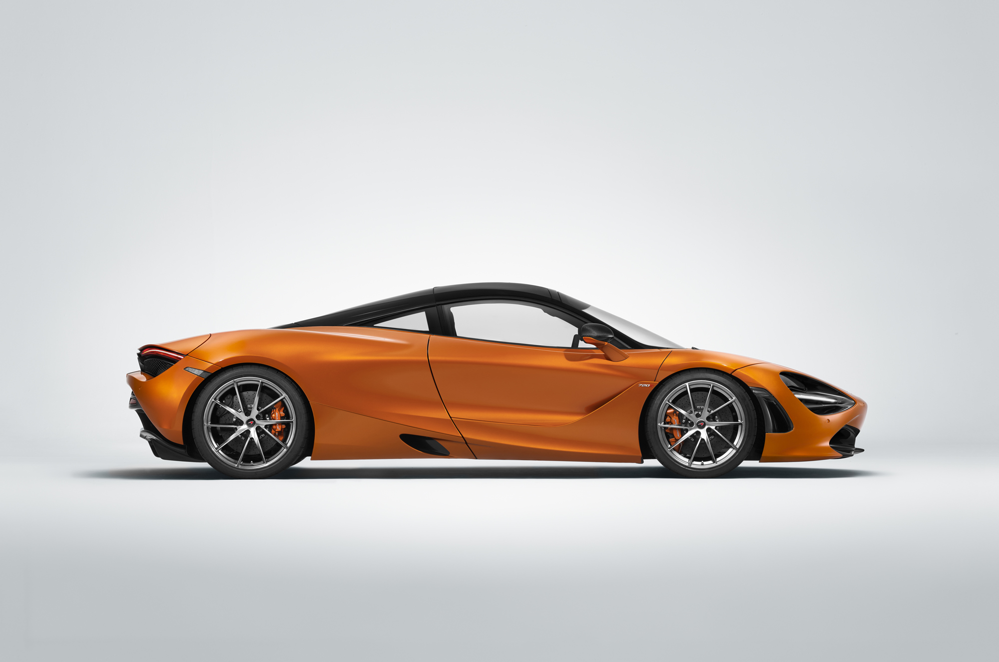 Mclaren 720s Wallpapers Images Photos Pictures Backgrounds