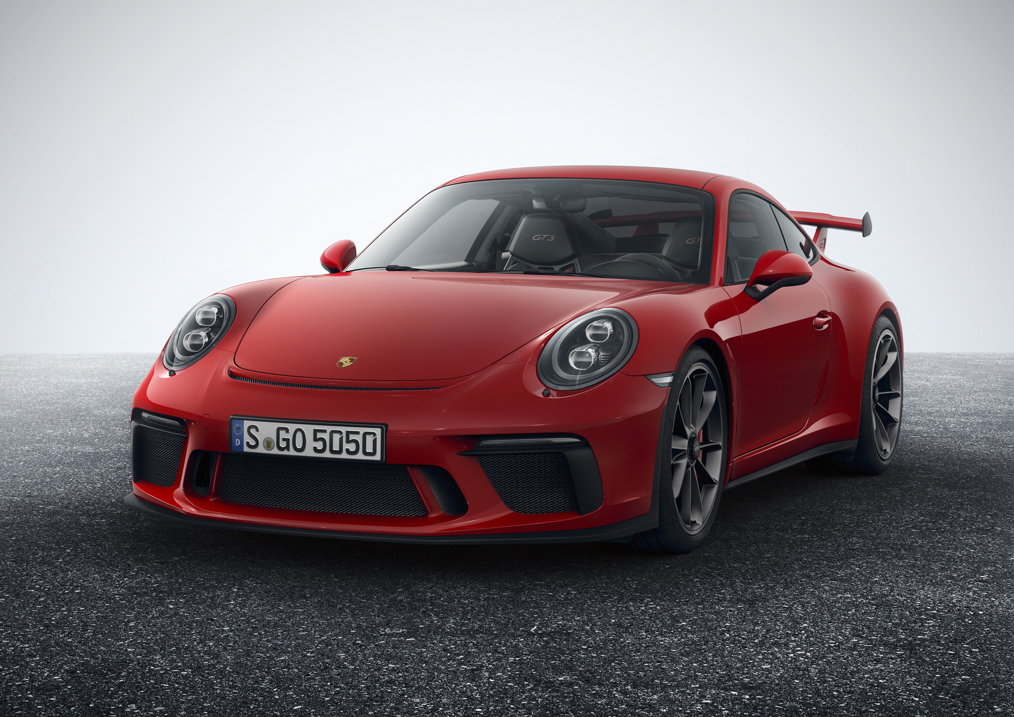 Porsche 911 GT3 Wallpapers Images Photos Pictures Backgrounds