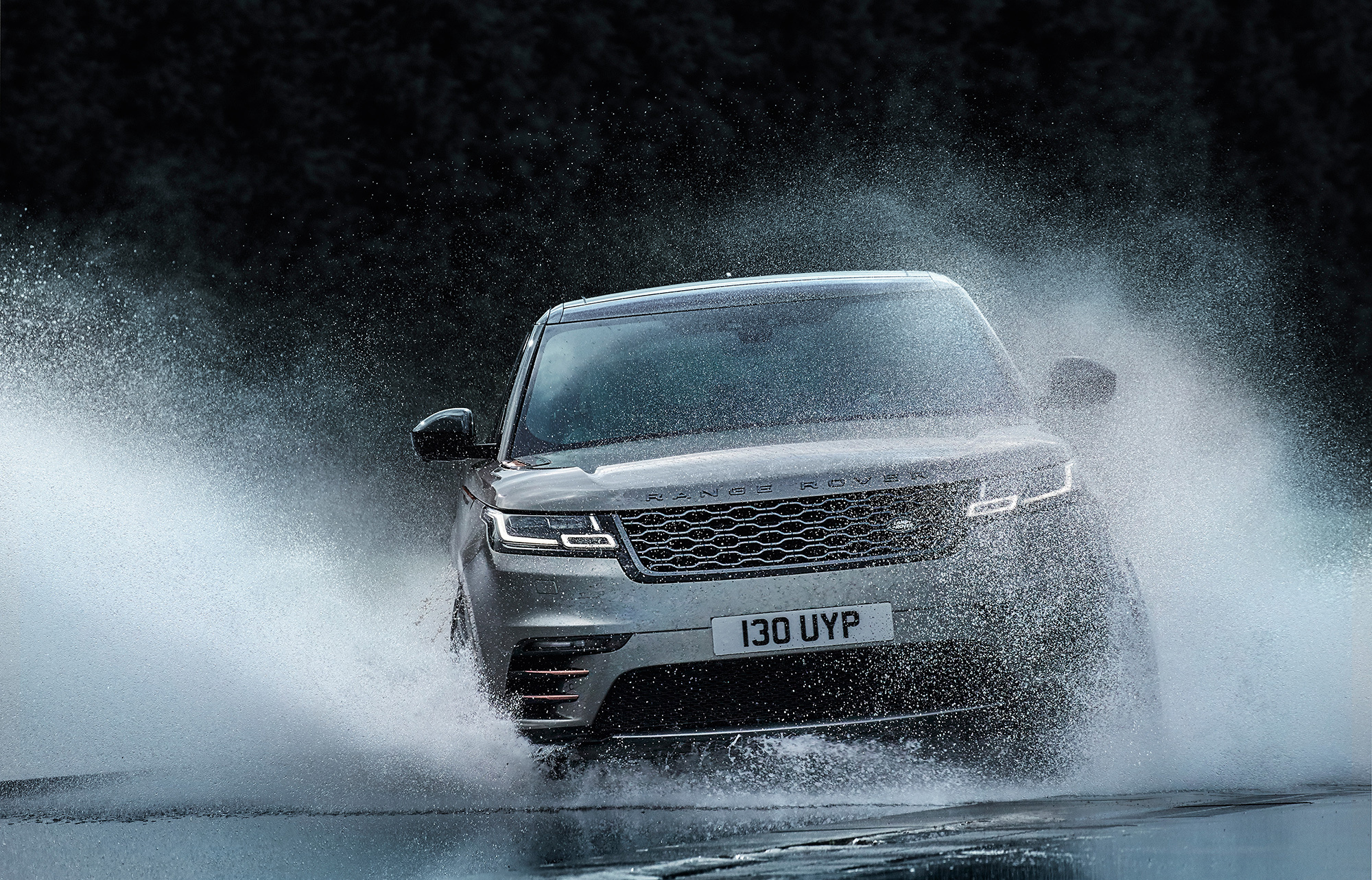 Range Rover Velar Wallpapers Images Photos Pictures Backgrounds