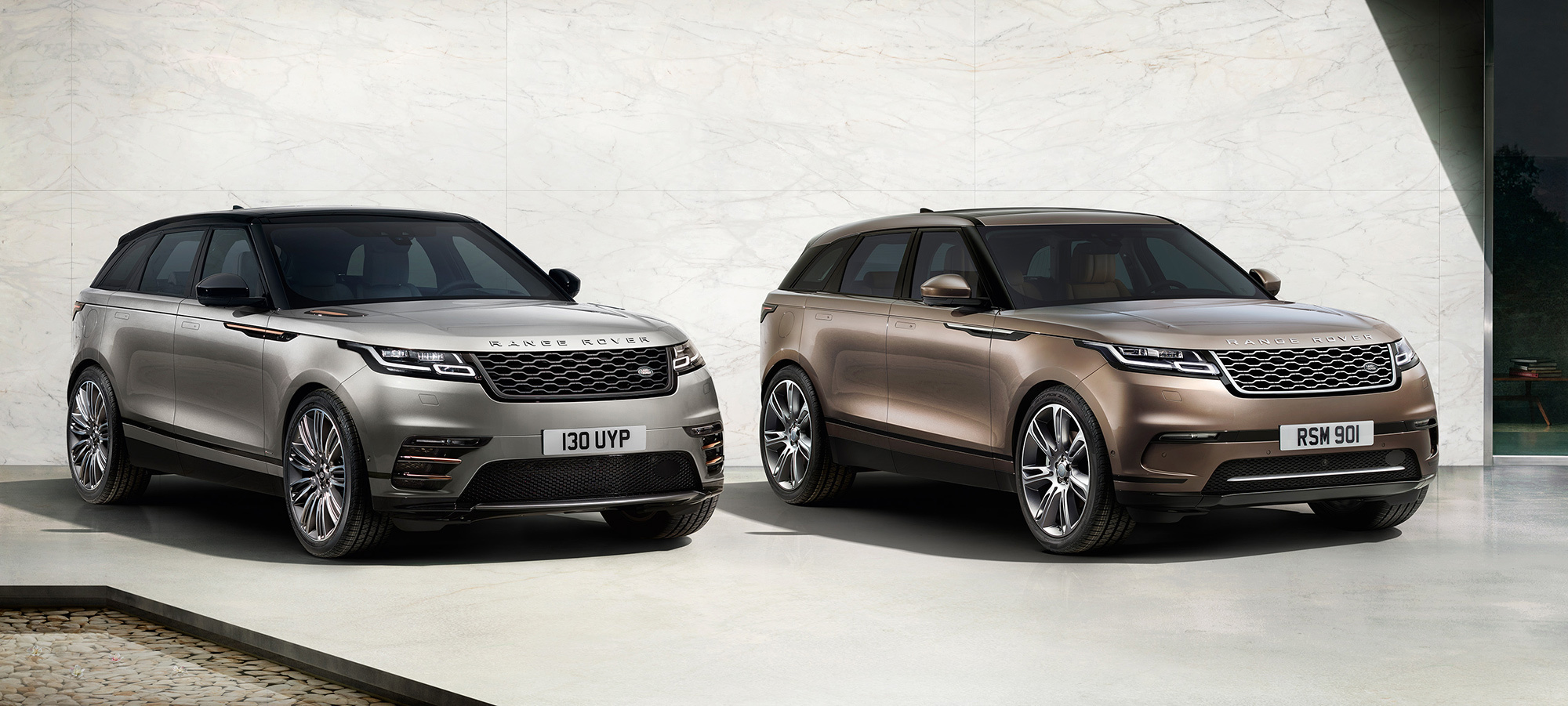range rover velar wallpapers. Black Bedroom Furniture Sets. Home Design Ideas