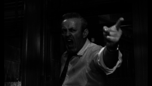 12 Angry Men Widescreen