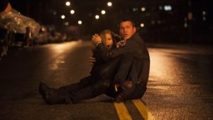 12 Rounds 2 Reloaded Photos