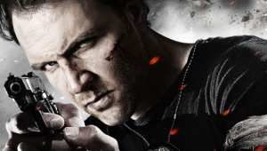 12 Rounds 2 Reloaded Wallpapers HD