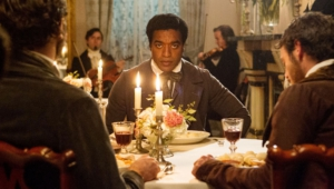 12 Years A Slave Photos