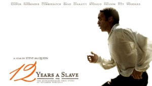 12 Years A Slave Pictures