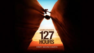 127 Hours Widescreen