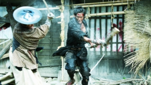 13 Assassins Pictures