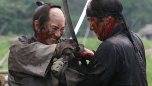 13 Assassins Wallpapers HD