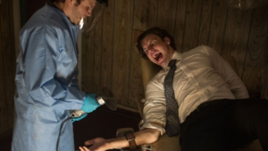 13 Sins Photos