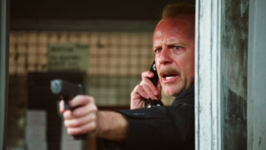 16 Blocks Pictures