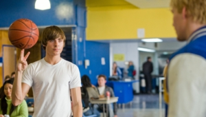 17 Again Wallpaper