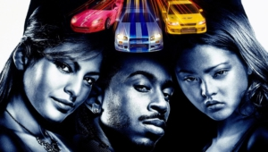 2 Fast 2 Furious High Quality Wallpapers